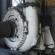 Warman centrifugal pumps