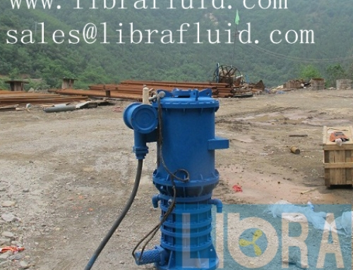 Why choose our mine dewatering vertical sand pumps