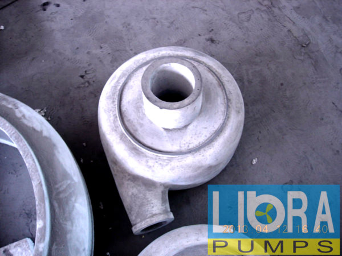 Ceramic-slurry-pump-liner