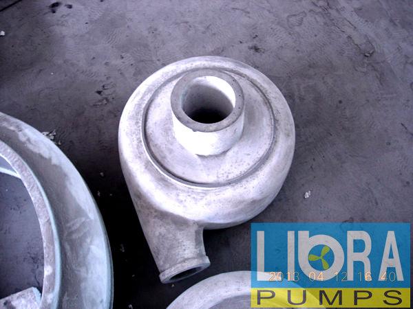 Ceramic-slurry-pump-liner