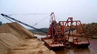 sand pumps for dredging (1)
