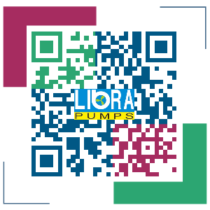 scan to contact libra slurry pumps