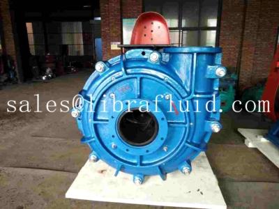 12x10 rubber pumps send to client