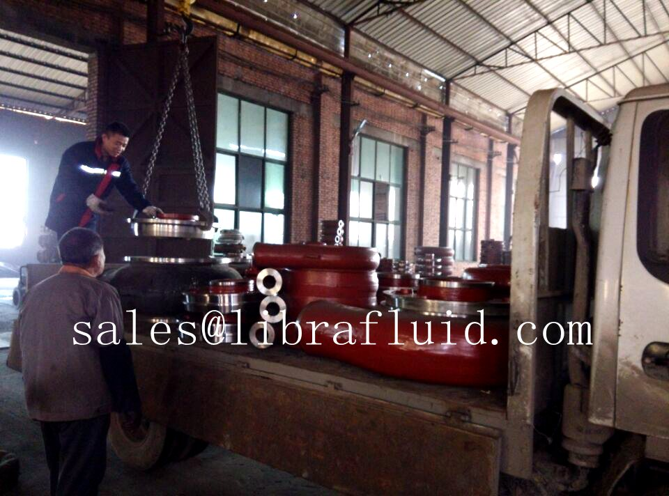 slurry pump spare parts send to mine