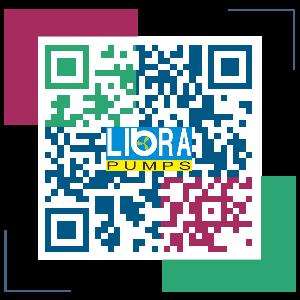 scan to contact libra slurry pumps